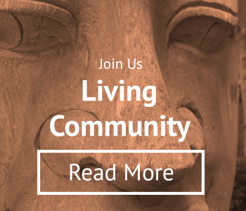 living community
